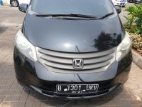 Dijual HONDA FREED Type Sd 2011, A/T, Cash and Credit..