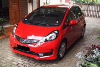 Honda jazz RS Tahun 2013 warna merah (P1018235_zpsccf086c3.jpg)