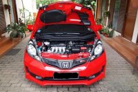 Honda jazz RS Tahun 2013 warna merah (P1018268_zps3760360a.jpg)