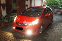 Honda jazz RS Tahun 2013 warna merah (P1018355_zps3bc03faf.jpg)