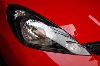 Honda jazz RS Tahun 2013 warna merah (P1018262_zpsaa5d52e6.jpg)