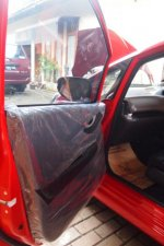 Honda jazz RS Tahun 2013 warna merah (P1018278_zpsdf015b14.jpg)