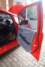 Honda jazz RS Tahun 2013 warna merah (P1018281_zps2a311edf.jpg)