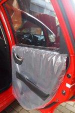 Honda jazz RS Tahun 2013 warna merah (P1018280_zps9efc4e13.jpg~original.jpg)