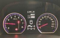 CR-V: Dijual Honda CRV 2.0 AT 2007 (03294848-0F56-4C1F-8EF1-6919673AFA9C.jpeg)
