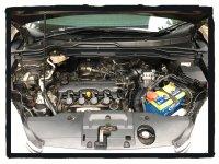 CR-V: Dijual Honda CRV 2.0 AT 2007 (7F0206B3-46D1-4F40-AD2B-3A7D3D6C4642.jpeg)