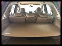 CR-V: Dijual Honda CRV 2.0 AT 2007 (FE6E4E3B-B1ED-48D2-ADA7-8F14C9ED3971.jpeg)