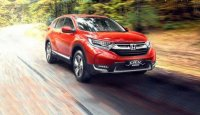 CR-V: Promo Honda CRV dp 65 jt (Screenshot_2019-12-08-23-15-18-541_com.android.chrome.png)