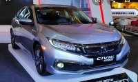 Promo Honda Civic dp 65 jt (Screenshot_2019-12-08-23-16-35-314_com.android.chrome.png)