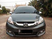 Honda Mobilio E prestige 2014/2015 DP minim