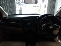 Jual Brio Satya: Honda Brio E Satya CVT 2016 Istimewa