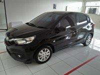 Brio Satya: Promo AwalTahun Mobil Honda Brio (IMG20191210080838.jpg)