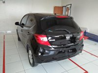 Brio Satya: Promo AwalTahun Mobil Honda Brio (IMG20191210080851.jpg)