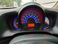 Jual Honda Mobilio E 2015, Istimiwir, Joss