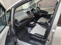 Jual Honda Jazz GE8 RS 2010 Matic Mulus Terawat km 73.000