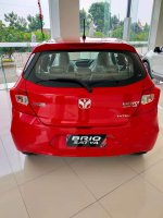 Honda brio E manual 2019 (FB_IMG_1576209542772.jpg)