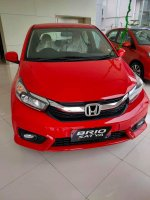 Honda brio E manual 2019 (FB_IMG_1576209546382.jpg)