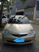 Jual Honda City 2004 VTEC, Automatic. Asuransi All risk.