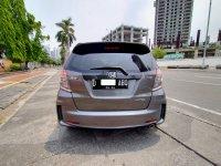 Honda Jazz RS A/T Grey 2014 (IMG20191204112313.jpg)