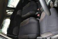 Honda Jazz RS A/T Grey 2014 (IMG_0460.JPG)