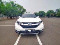 Honda CR-V Turbo 1.5 AT Putih (IMG20191129103329.jpg)