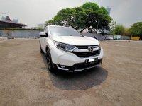 Honda CR-V Turbo 1.5 AT Putih (IMG20191129101549.jpg)