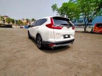 Honda CR-V Turbo 1.5 AT Putih (IMG20191129101518.jpg)