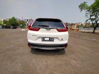 Honda CR-V Turbo 1.5 AT Putih (IMG20191129101513.jpg)