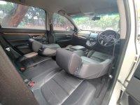 Honda CR-V Turbo 1.5 AT Putih (IMG20191129104343 - Salin.jpg)