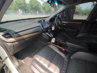 Honda CR-V Turbo 1.5 AT Putih (IMG20191129104542 - Salin.jpg)