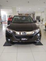 Jual HR-V: Promo Diskon Honda HRV S