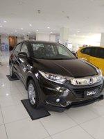 HR-V: Promo DP Rendah Honda HRV S (IMG-20190113-WA0015.jpg)