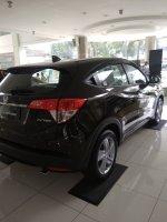 HR-V: Promo Diskon Honda HRV S (IMG-20190113-WA0014.jpg)
