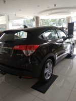 HR-V: Promo DP Rendah Honda HRV S (IMG-20190113-WA0014.jpg)