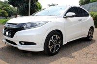 Honda HR-V: HRV Prestige Putih 2015 (IMG_7352.JPG)