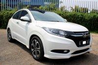 Honda HR-V: HRV Prestige Putih 2015 (IMG_7354.JPG)
