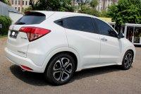 Honda HR-V: HRV Prestige Putih 2015 (IMG_7347.JPG)