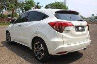 Honda HR-V: HRV Prestige Putih 2015 (IMG_7349.JPG)