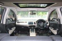 Honda HR-V: HRV Prestige Putih 2015 (IMG_7392.JPG)