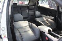 Honda HR-V: HRV Prestige Putih 2015 (IMG_7398.JPG)