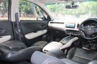 Honda HR-V: HRV Prestige Putih 2015 (IMG_7396.JPG)