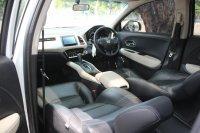 Honda HR-V: HRV Prestige Putih 2015 (IMG_7402.JPG)