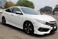 Honda: Civic Sedan Prestige AT Putih 2016 (IMG_2822.JPG)