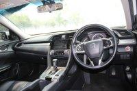 Honda: Civic Sedan Prestige AT Putih 2016 (WhatsApp Image 2019-08-17 at 12.25.26 (2).jpeg)