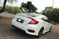 Honda: Civic Sedan Prestige AT Putih 2016 (IMG_2851.JPG)