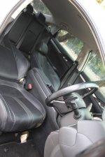 Honda: Civic Sedan Prestige AT Putih 2016 (WhatsApp Image 2019-08-17 at 12.25.26 (3).jpeg)