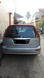 Honda Stream Manual Th 2002 (image.jpeg)