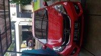 Jual Brio Satya: Honda Brio E Satya CVT 2017