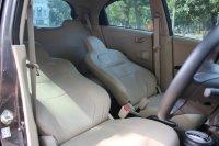 Honda Brio Satya E AT Hitam 2018 (WhatsApp Image 2019-07-22 at 14.35.11 (2).jpeg)