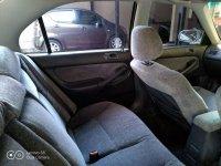 Jual Honda: Civic Ferio 96 Matic Mulus